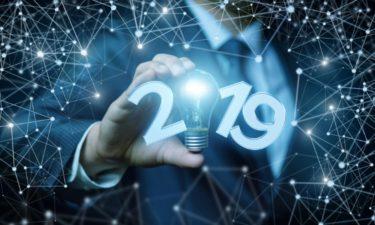 O que esperar do cenário econômico para 2019?