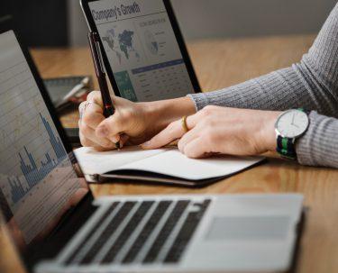 4 dicas para garantir capital de giro para o seu negócio