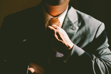6 dicas de gestão financeira para líderes empresários