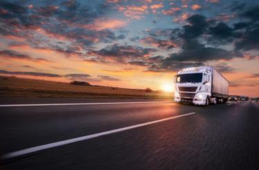 5 estratégias práticas que ajudam empresas de transportes a prevenir o desencaixe financeiro