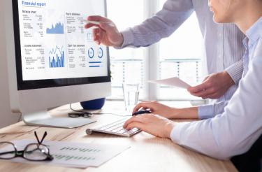 Aging list: a importância dessa ferramenta de controle no dia a dia da sua empresa
