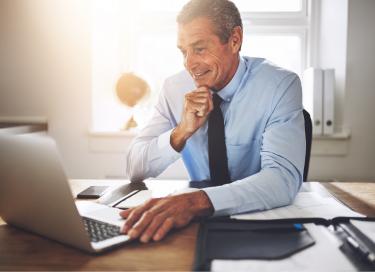3 razões que explicam por que ter crédito aprovado na Taipa pode ser um bom negócio para sua empresa