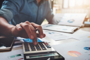 4 estratégias gerenciais para reduzir o custo operacional do negócio