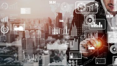 10 KPIs financeiros para nortear o crescimento de sua empresa
